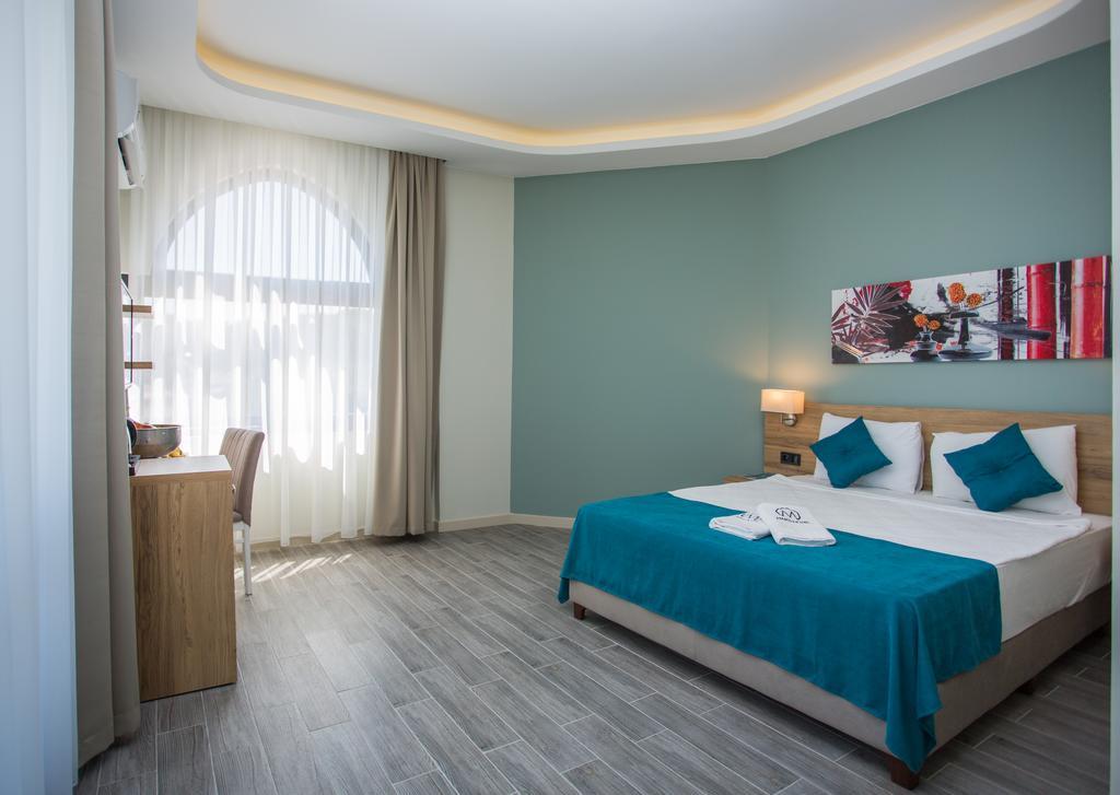 Letovanje_Turska_hoteli_Kusadasi_Hotel-Marti-Beach-20.jpg
