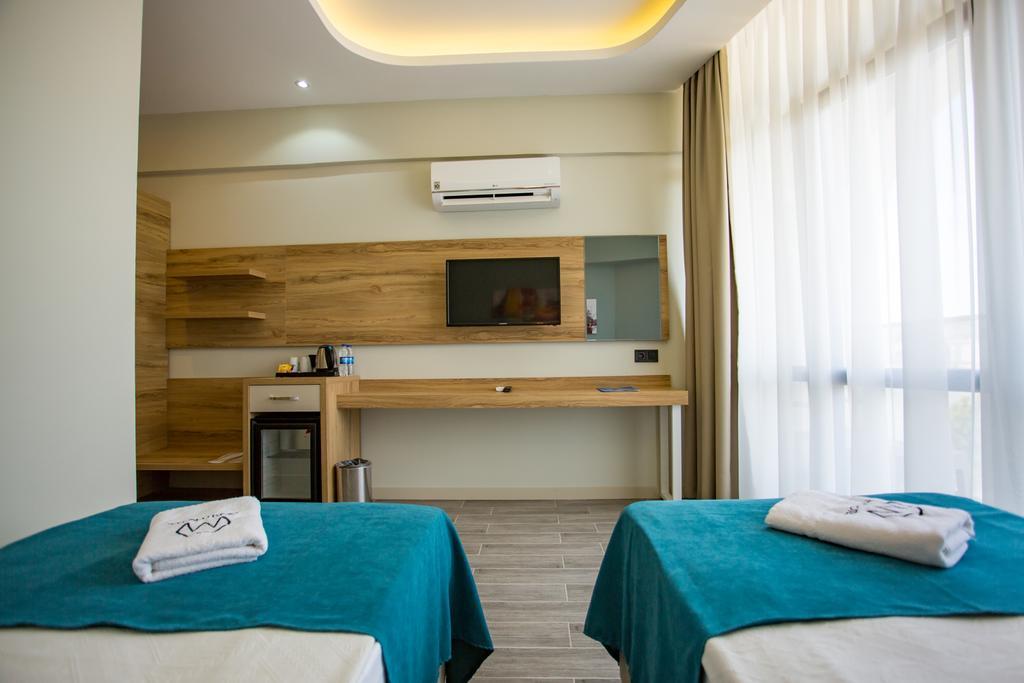 Letovanje_Turska_hoteli_Kusadasi_Hotel-Marti-Beach-3-2.jpg