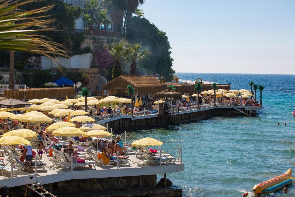 Letovanje_Turska_hoteli_Kusadasi_Hotel-Marti-Beach-3.jpg