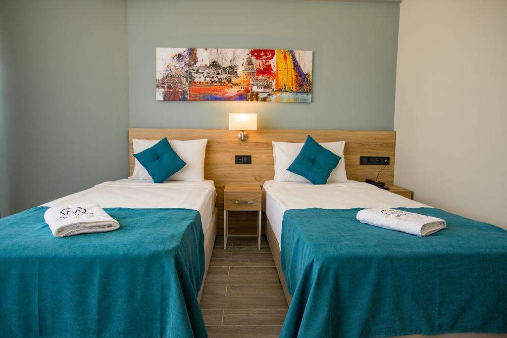 Letovanje_Turska_hoteli_Kusadasi_Hotel-Marti-Beach-4-2.jpg