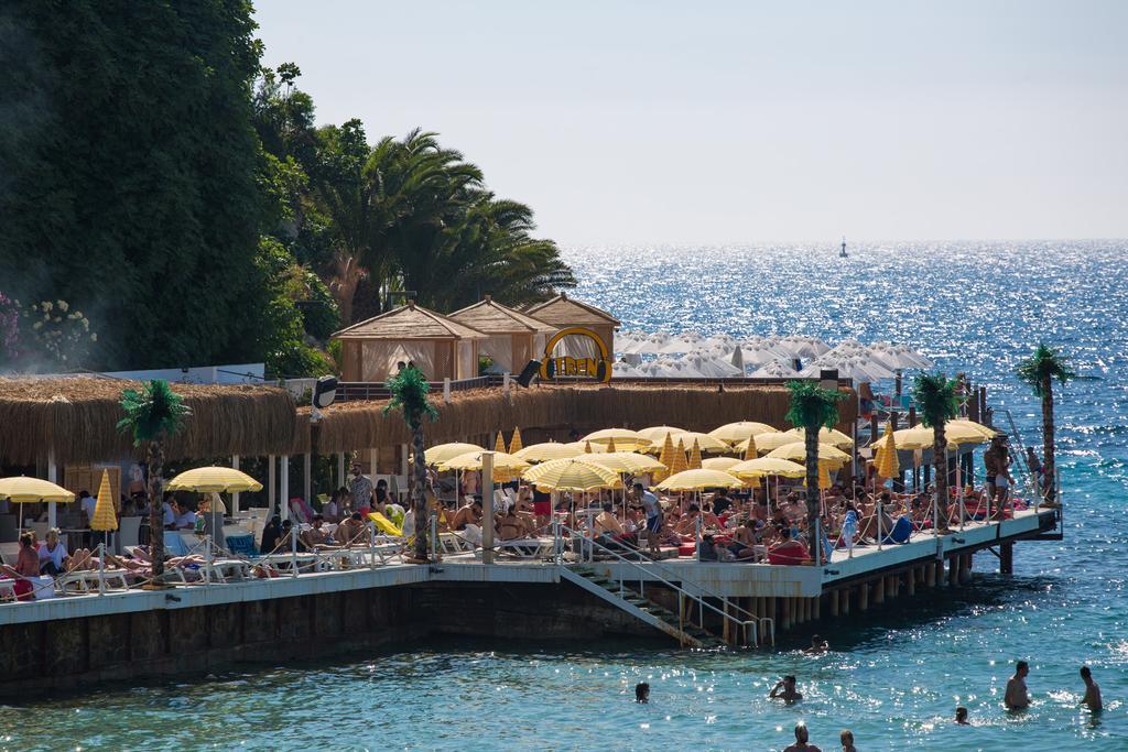 Letovanje_Turska_hoteli_Kusadasi_Hotel-Marti-Beach-4.jpg