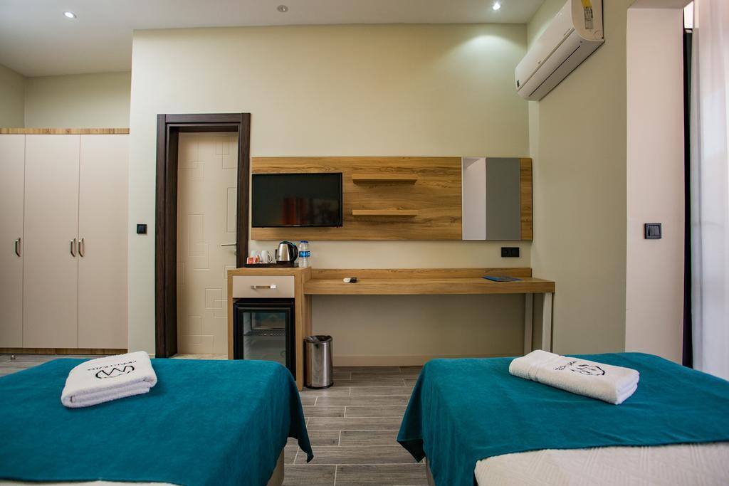 Letovanje_Turska_hoteli_Kusadasi_Hotel-Marti-Beach-6-2.jpg
