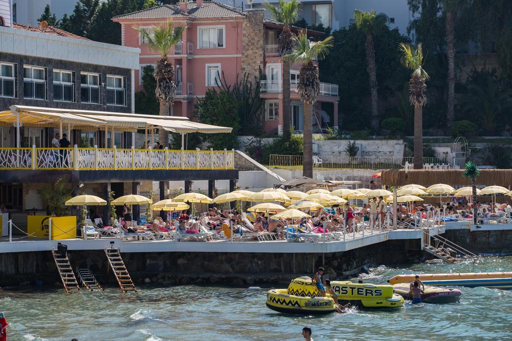 Letovanje_Turska_hoteli_Kusadasi_Hotel-Marti-Beach-8.jpg