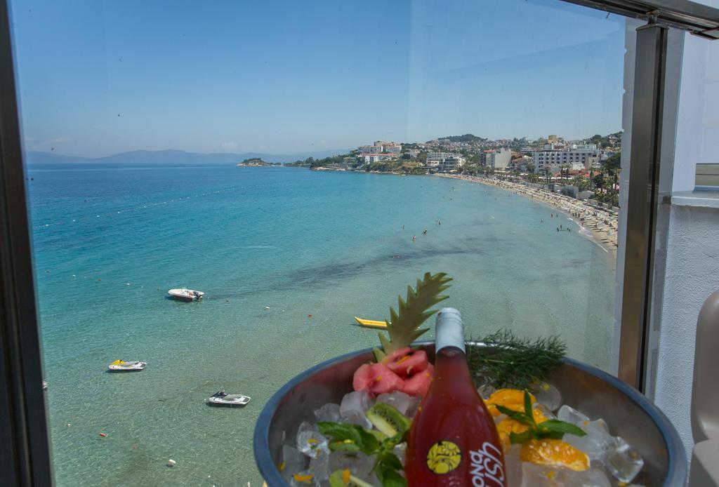 Letovanje_Turska_hoteli_Kusadasi_Hotel-Marti-Beach-9-1.jpg