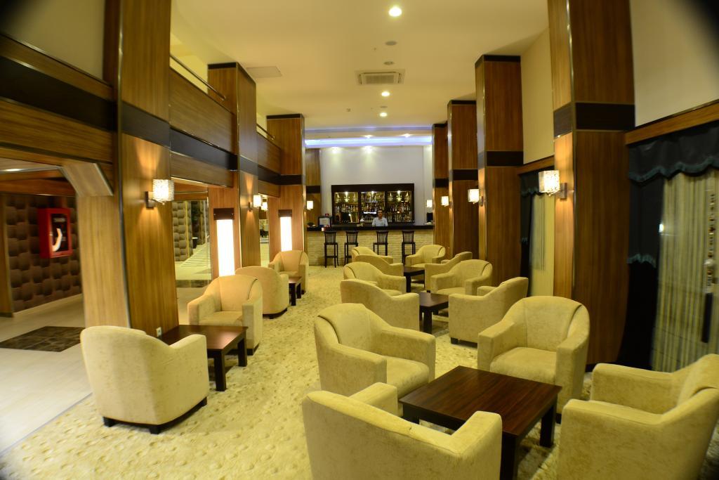 Letovanje_Turska_hoteli_Kusadasi_Hotel-My-Aegean-Star-1-1.jpg