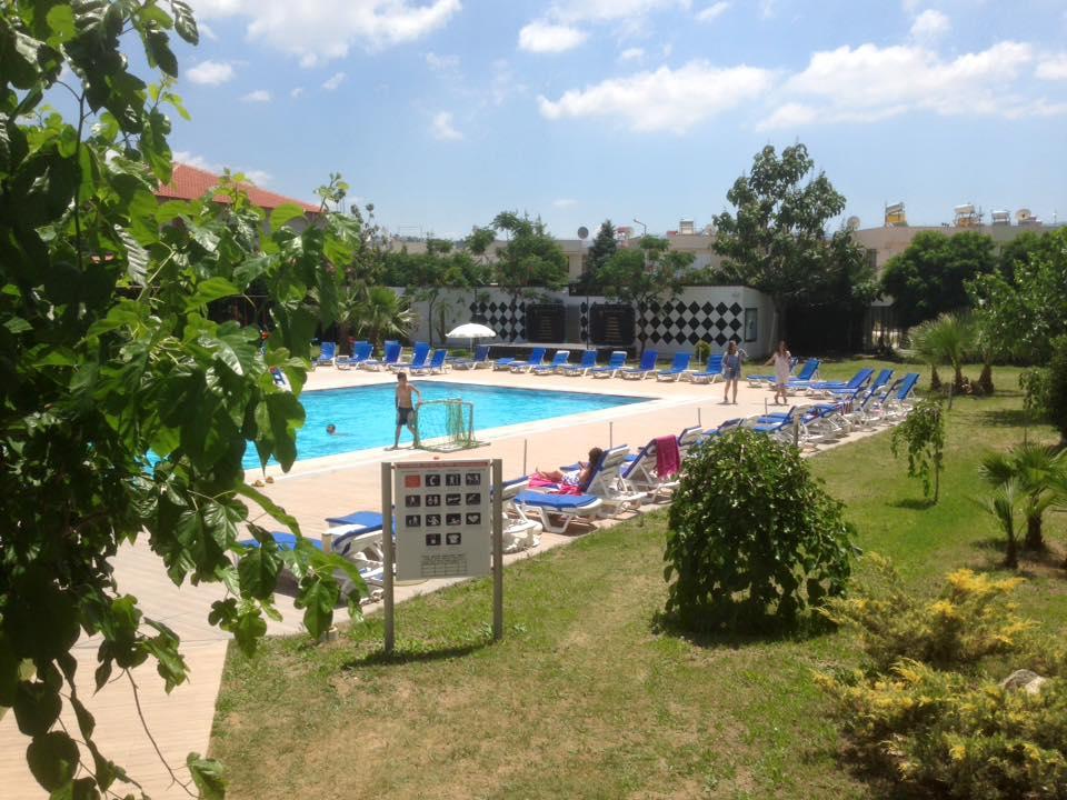 Letovanje_Turska_hoteli_Kusadasi_Hotel-My-Aegean-Star-1.jpg