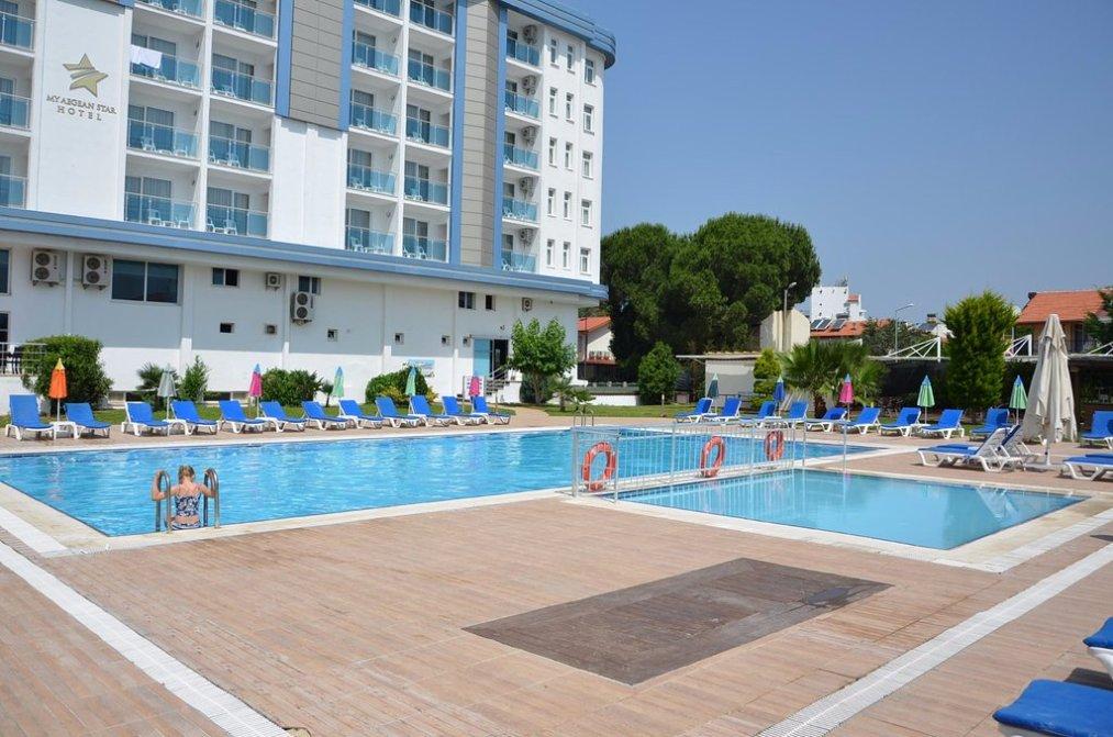 Letovanje_Turska_hoteli_Kusadasi_Hotel-My-Aegean-Star-10.jpg