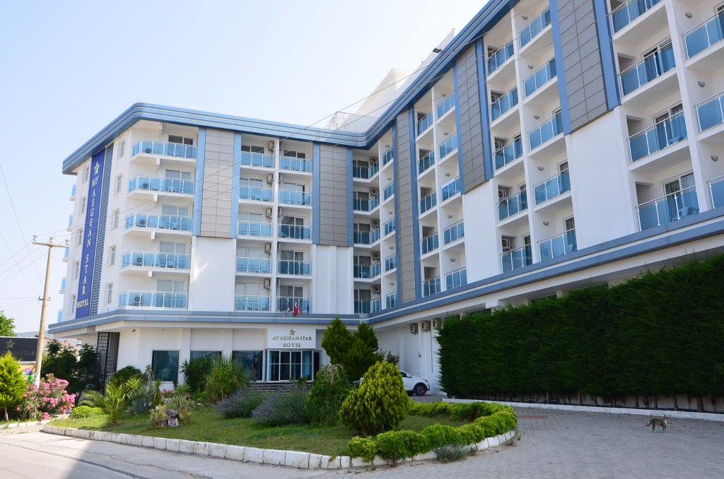 Letovanje_Turska_hoteli_Kusadasi_Hotel-My-Aegean-Star-12.jpg