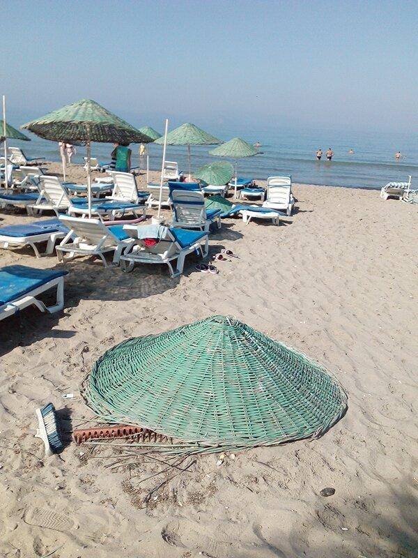 Letovanje_Turska_hoteli_Kusadasi_Hotel-My-Aegean-Star-14.jpg