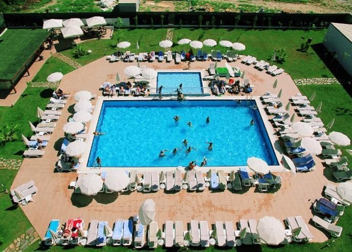 Letovanje_Turska_hoteli_Kusadasi_Hotel-My-Aegean-Star-16.jpg