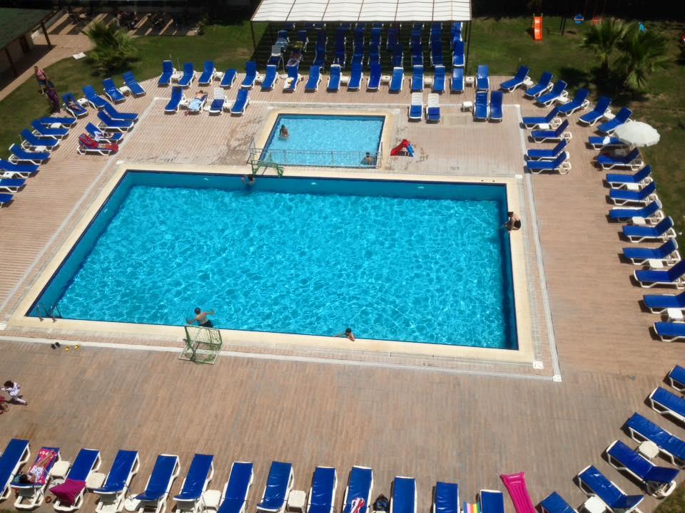 Letovanje_Turska_hoteli_Kusadasi_Hotel-My-Aegean-Star-3.jpg