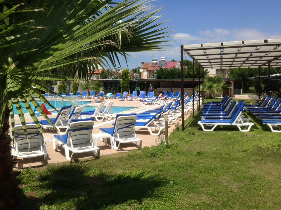 Letovanje_Turska_hoteli_Kusadasi_Hotel-My-Aegean-Star-4.jpg