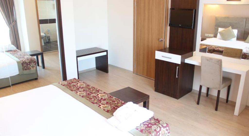 Letovanje_Turska_hoteli_Kusadasi_Hotel-My-Aegean-Star-6.jpg