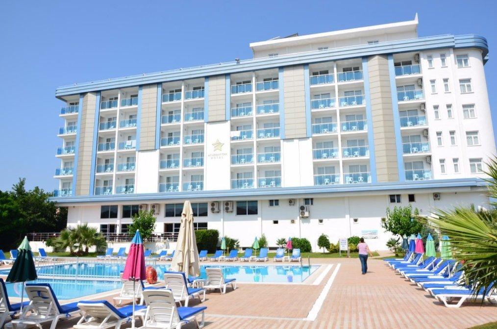 Letovanje_Turska_hoteli_Kusadasi_Hotel-My-Aegean-Star-8.jpg