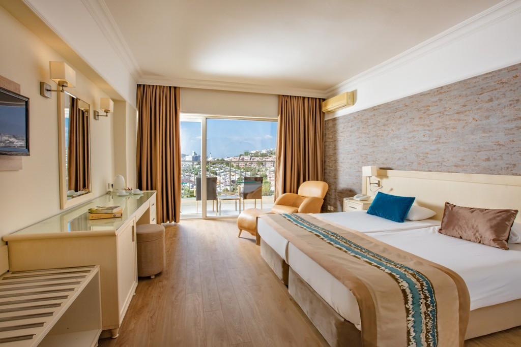 Letovanje_Turska_hoteli_Kusadasi_Hotel-Palmin-1-2.jpg