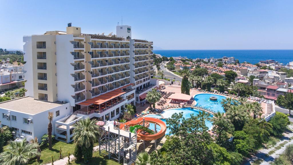 Letovanje_Turska_hoteli_Kusadasi_Hotel-Palmin-1.jpg