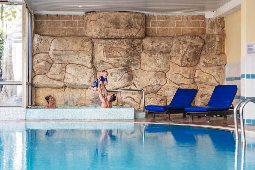 Letovanje_Turska_hoteli_Kusadasi_Hotel-Palmin-10-1.jpg