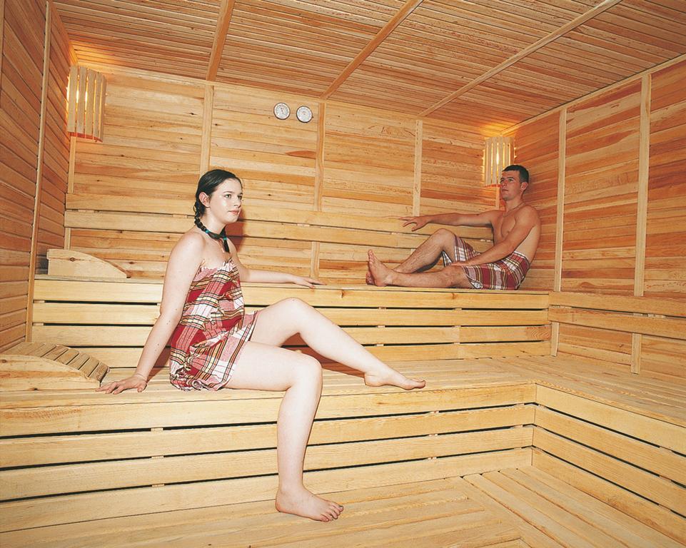 Letovanje_Turska_hoteli_Kusadasi_Hotel-Palmin-11.jpg