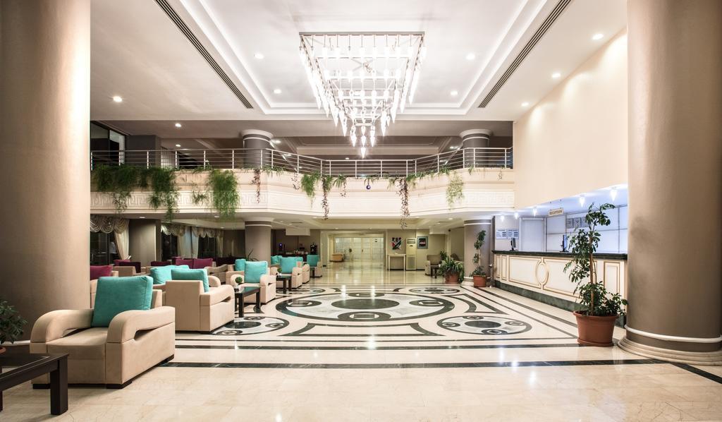 Letovanje_Turska_hoteli_Kusadasi_Hotel-Palmin-12.jpg