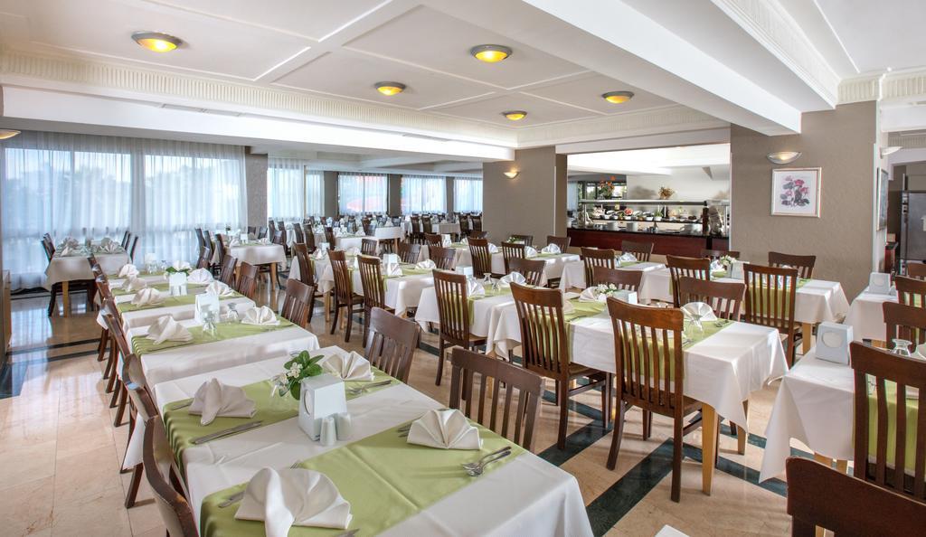 Letovanje_Turska_hoteli_Kusadasi_Hotel-Palmin-13.jpg
