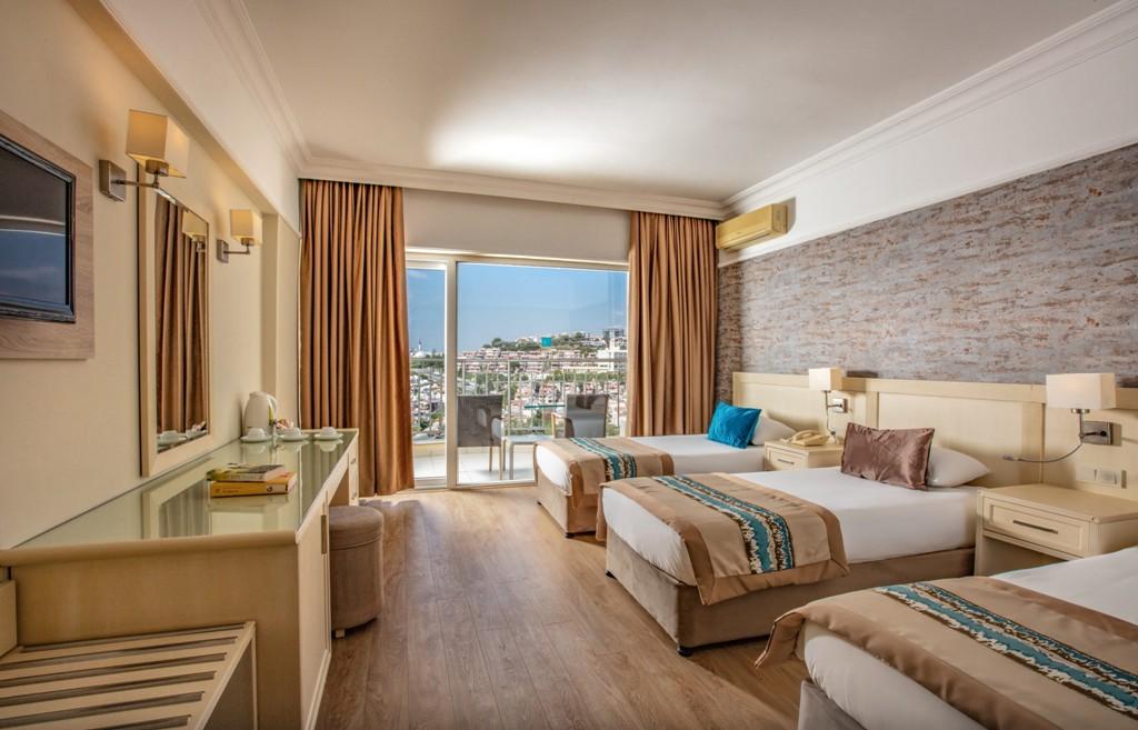 Letovanje_Turska_hoteli_Kusadasi_Hotel-Palmin-2-2.jpg
