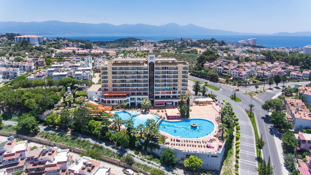 Letovanje_Turska_hoteli_Kusadasi_Hotel-Palmin-2.jpg