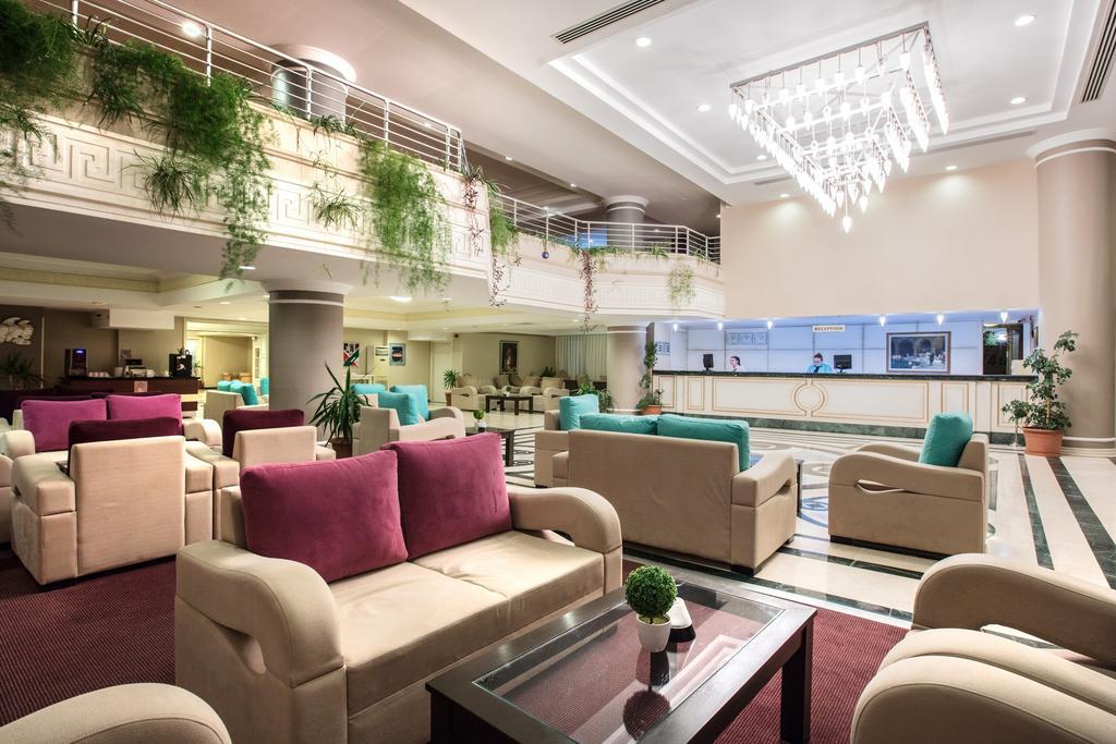 Letovanje_Turska_hoteli_Kusadasi_Hotel-Palmin-3-1.jpg