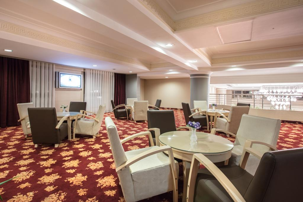 Letovanje_Turska_hoteli_Kusadasi_Hotel-Palmin-4-1.jpg