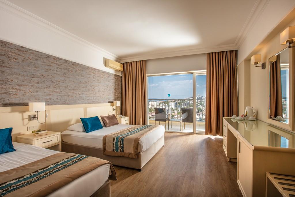 Letovanje_Turska_hoteli_Kusadasi_Hotel-Palmin-4-2.jpg