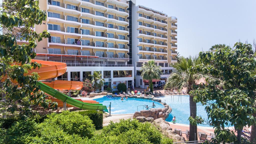 Letovanje_Turska_hoteli_Kusadasi_Hotel-Palmin-4.jpg