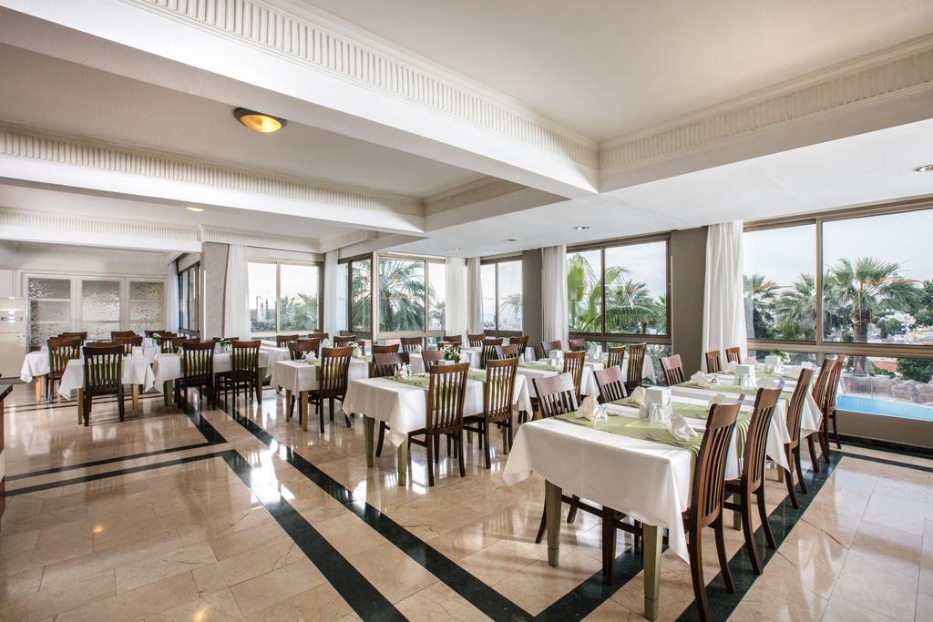 Letovanje_Turska_hoteli_Kusadasi_Hotel-Palmin-5-1.jpg