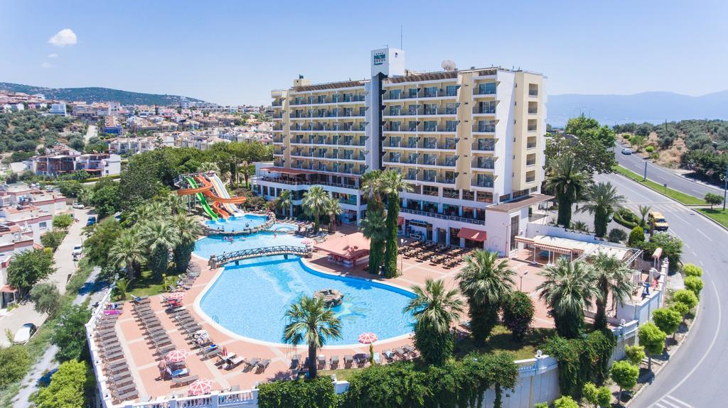 Letovanje_Turska_hoteli_Kusadasi_Hotel-Palmin-5.jpg