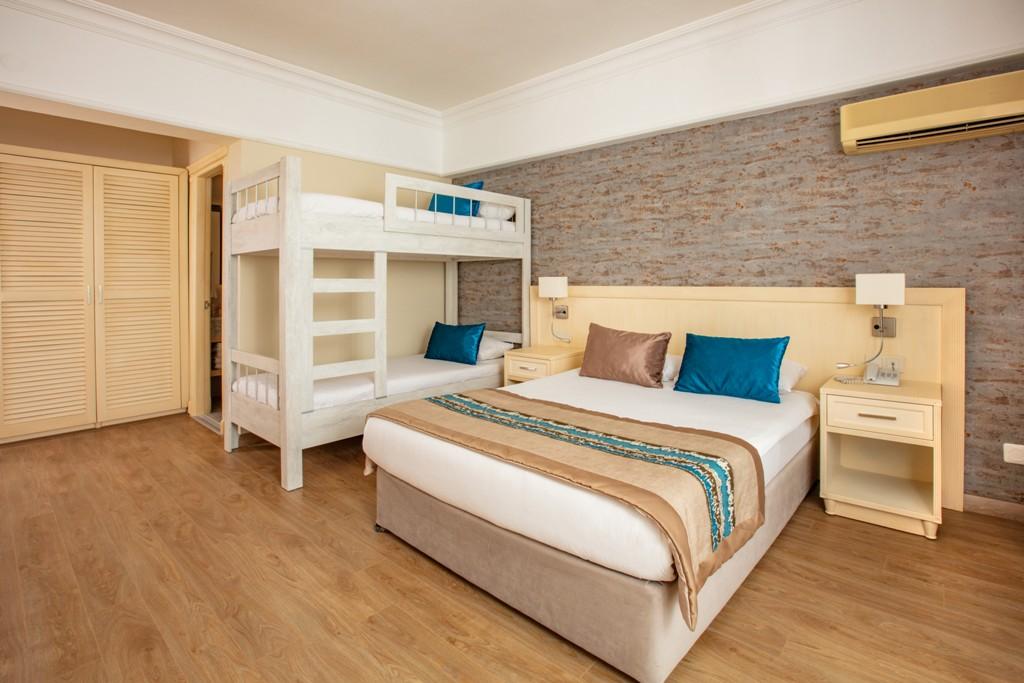Letovanje_Turska_hoteli_Kusadasi_Hotel-Palmin-6-2.jpg