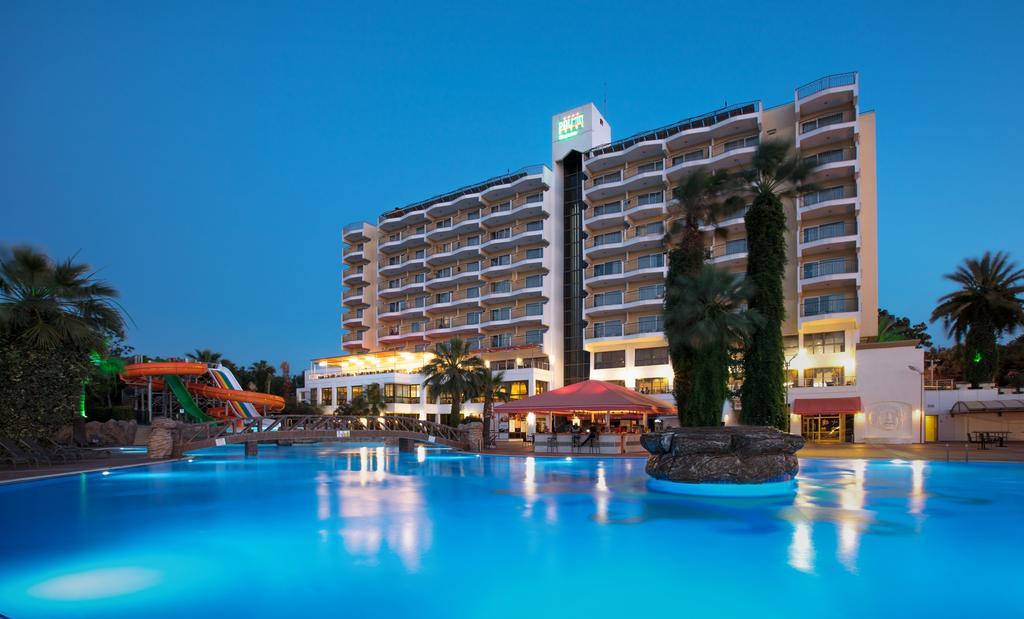 Letovanje_Turska_hoteli_Kusadasi_Hotel-Palmin-7.jpg