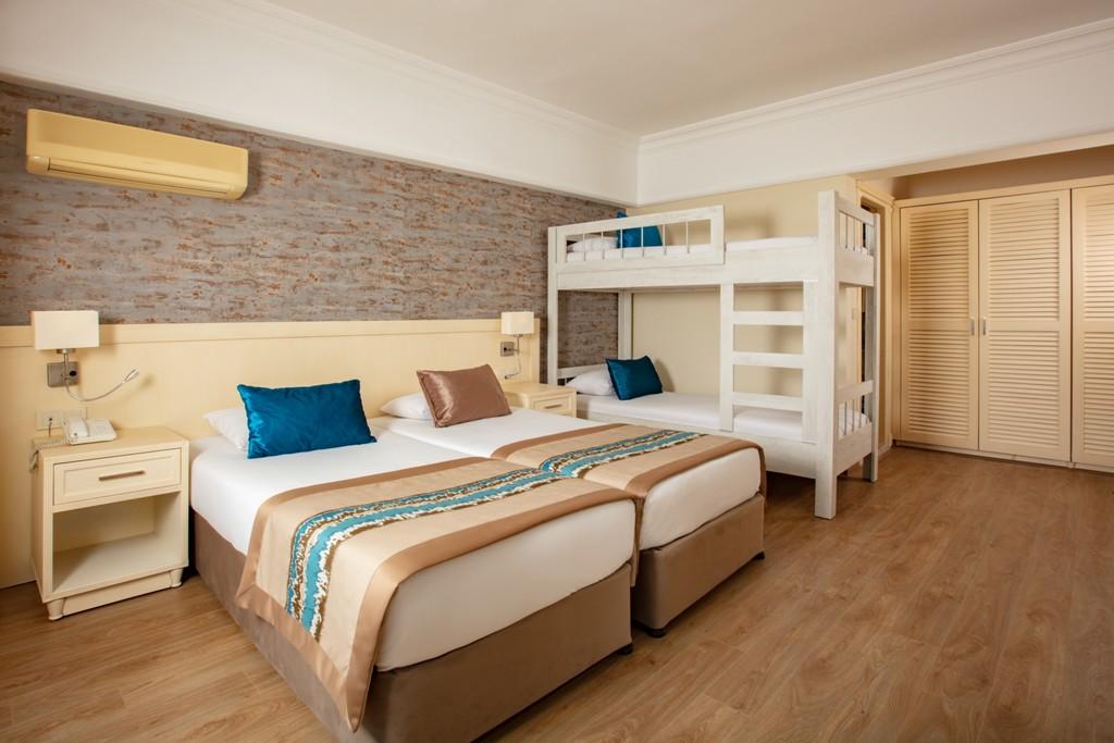 Letovanje_Turska_hoteli_Kusadasi_Hotel-Palmin-8-2.jpg