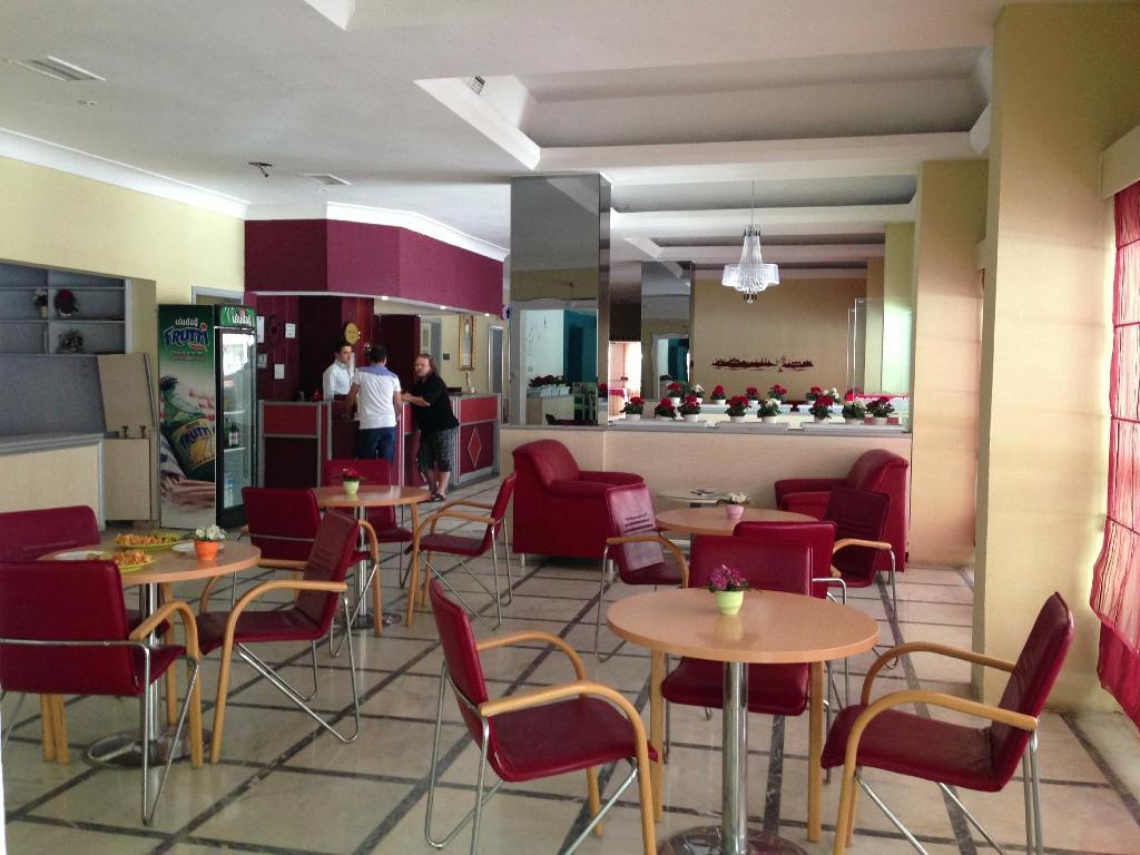 Letovanje_Turska_hoteli_Kusadasi_Hotel-Santur-1-1.jpg