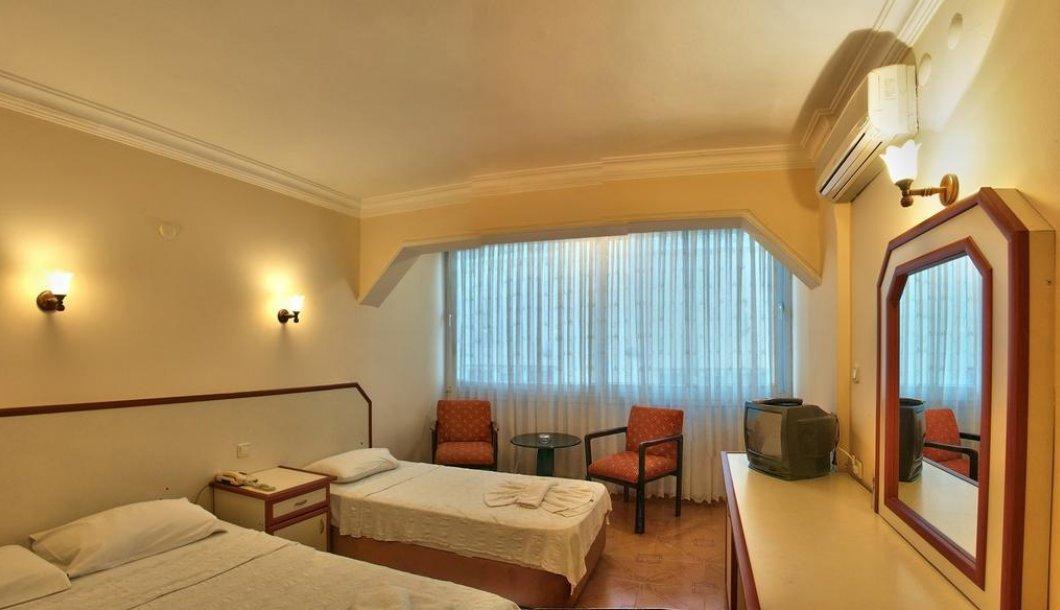 Letovanje_Turska_hoteli_Kusadasi_Hotel-Santur-1-2.jpg