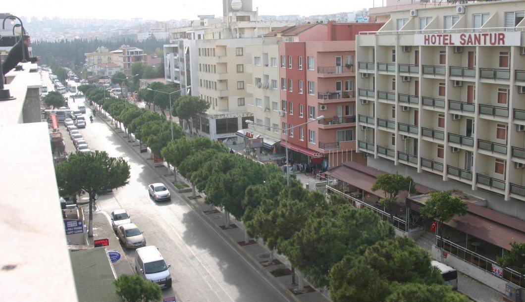 Letovanje_Turska_hoteli_Kusadasi_Hotel-Santur-1.jpg