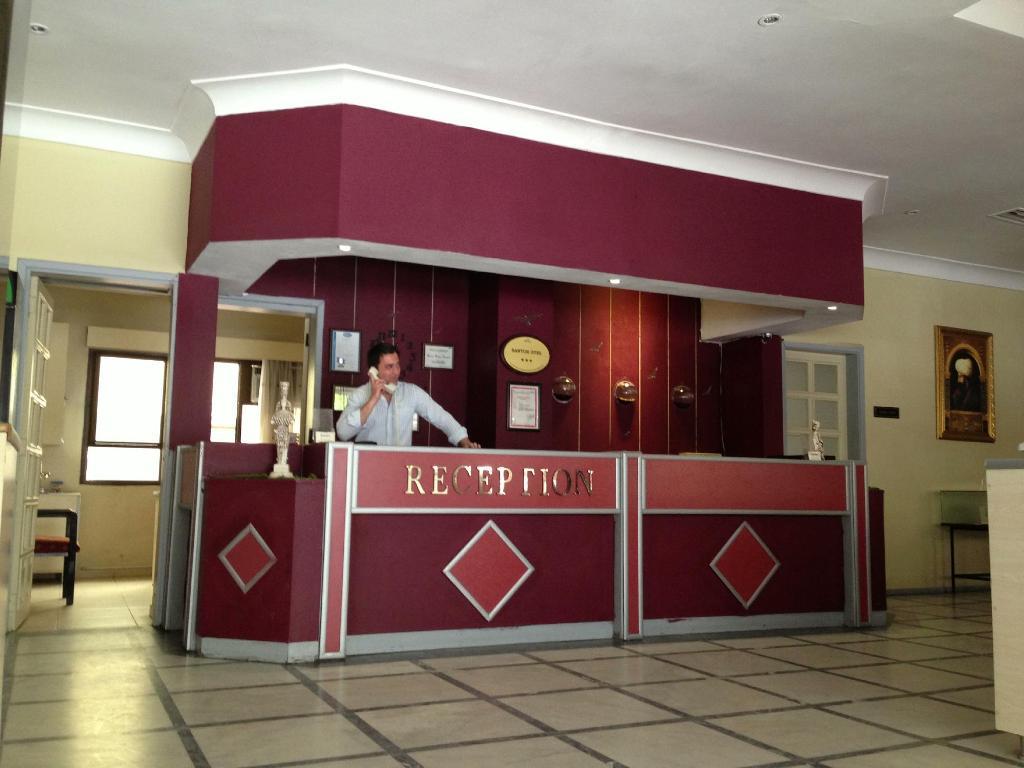 Letovanje_Turska_hoteli_Kusadasi_Hotel-Santur-2-1.jpg