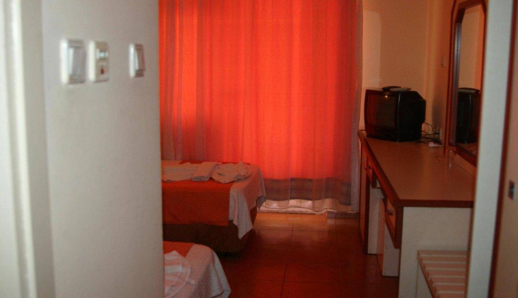 Letovanje_Turska_hoteli_Kusadasi_Hotel-Santur-2-2.jpg