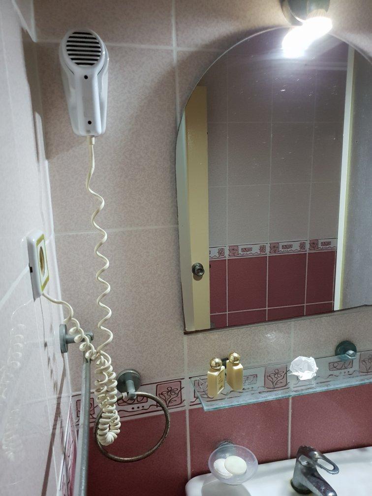 Letovanje_Turska_hoteli_Kusadasi_Hotel-Santur-2-3.jpg