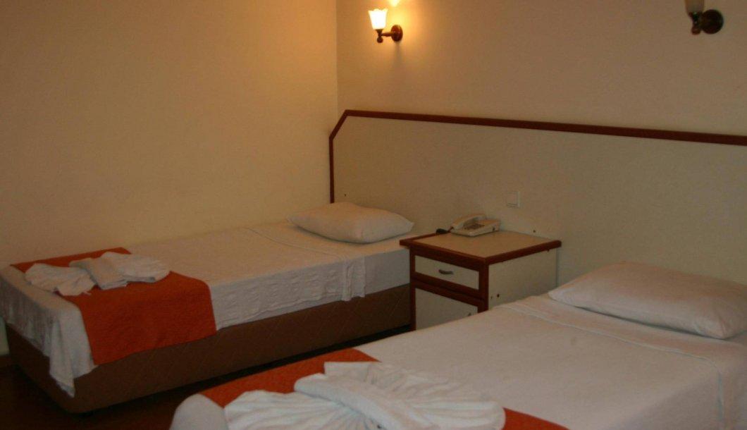 Letovanje_Turska_hoteli_Kusadasi_Hotel-Santur-3.jpg