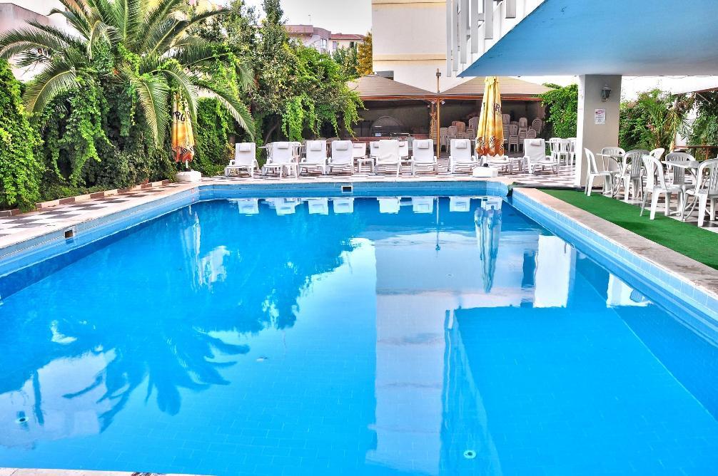 Letovanje_Turska_hoteli_Kusadasi_Hotel-Santur-5.jpg