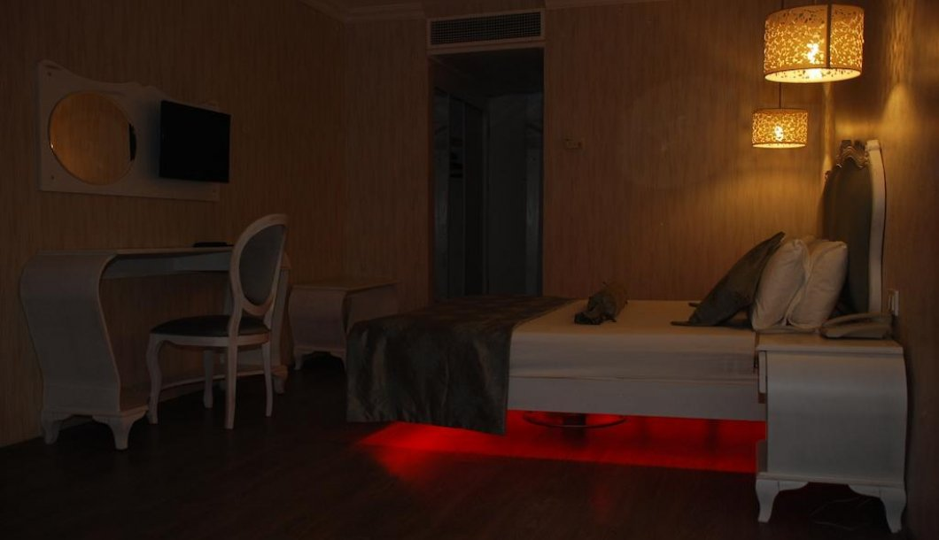 Letovanje_Turska_hoteli_Kusadasi_Hotel-Sentinus-1-1.jpg