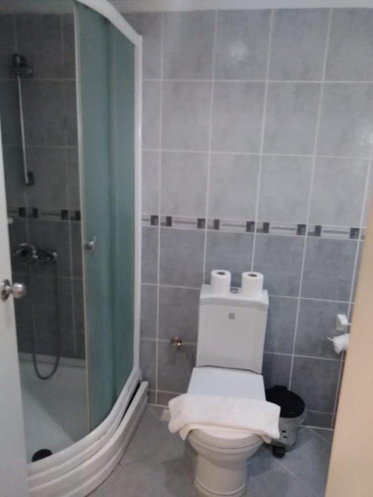 Letovanje_Turska_hoteli_Kusadasi_Hotel-Sentinus-1-2.jpg