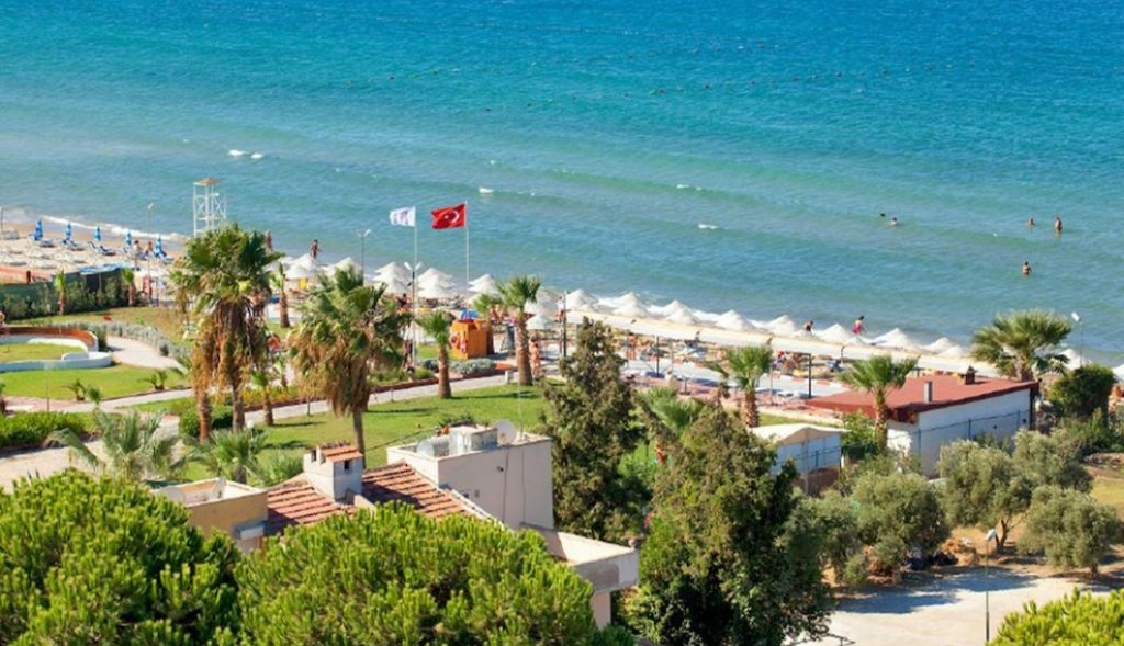 Letovanje_Turska_hoteli_Kusadasi_Hotel-Sentinus-1.jpg