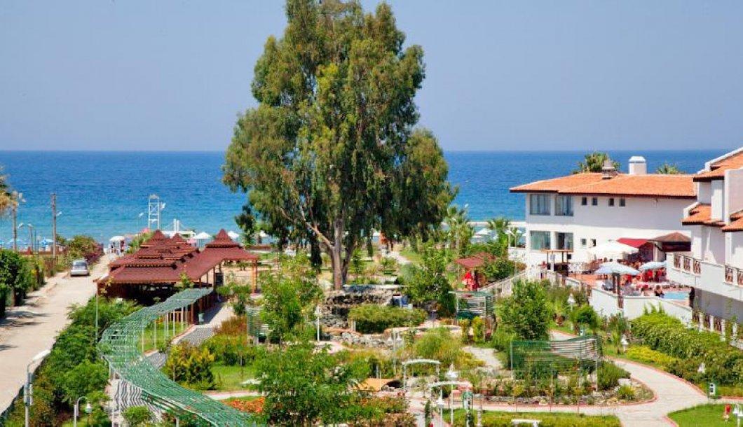 Letovanje_Turska_hoteli_Kusadasi_Hotel-Sentinus-12.jpg