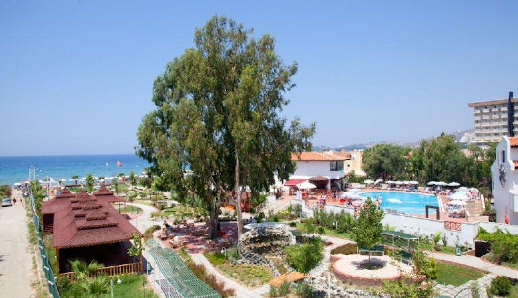 Letovanje_Turska_hoteli_Kusadasi_Hotel-Sentinus-13.jpg