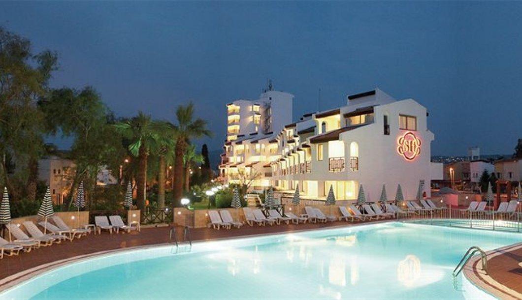 Letovanje_Turska_hoteli_Kusadasi_Hotel-Sentinus-15.jpg