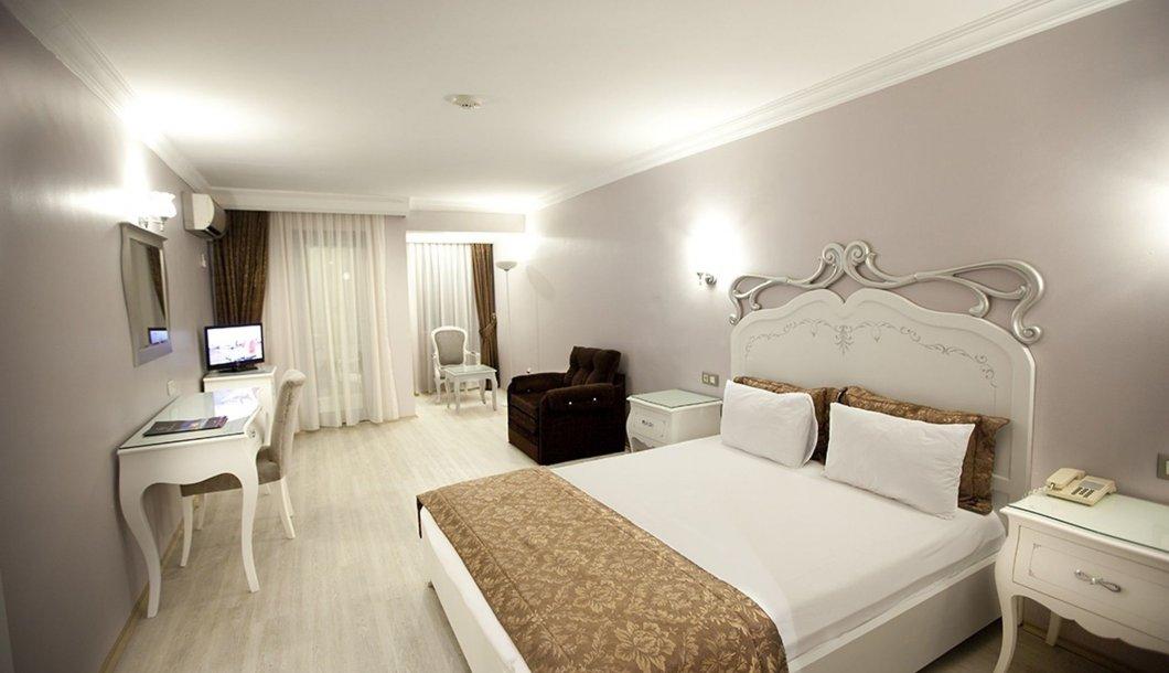Letovanje_Turska_hoteli_Kusadasi_Hotel-Sentinus-2-1.jpg